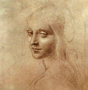 32-leonardo-da-vinci-drawings