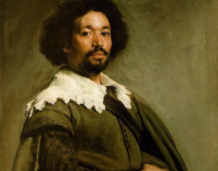 29. Lecke A Velázquez paletta (Fest. Korl. Palett. 2.0)