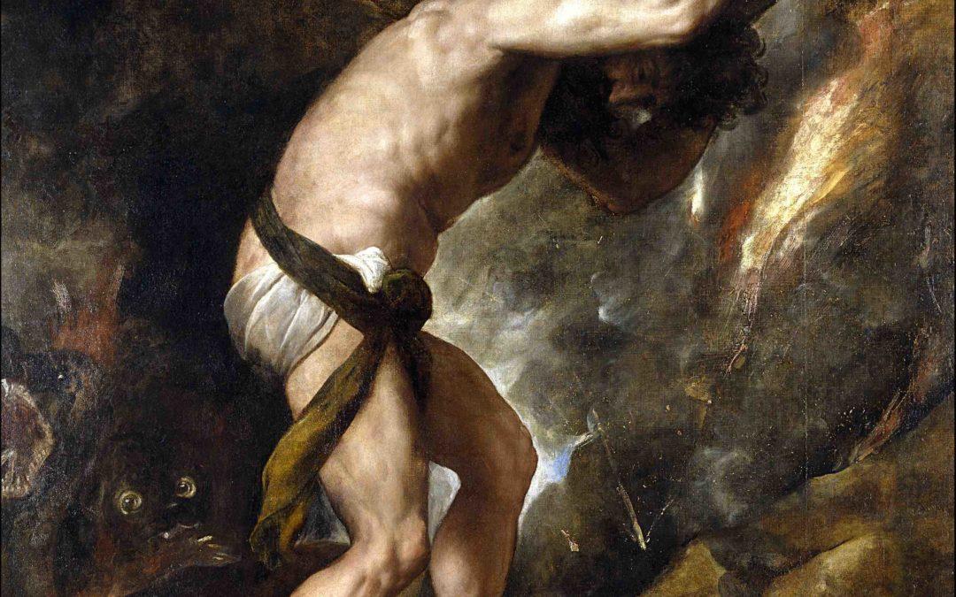 A Velencei és a Flamand festőtechnikák