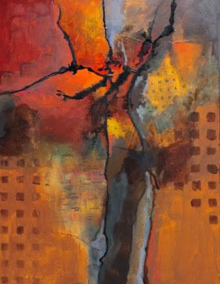 Festmények eladása