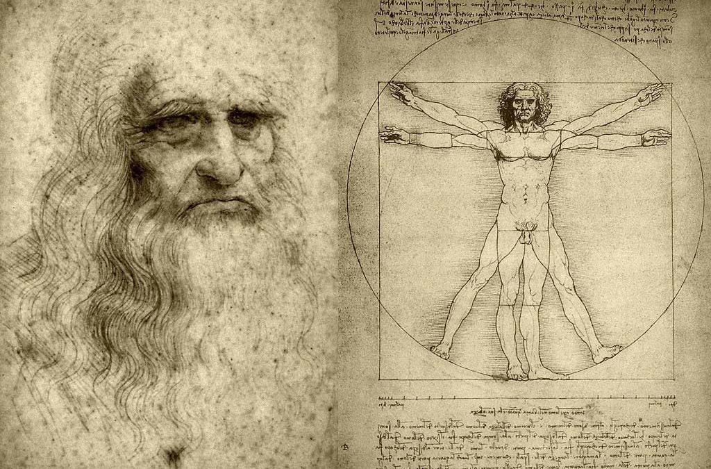 Az anatómia, a síkok, és a blokkok összefüggései a festészetben, az emberábrázolás terén