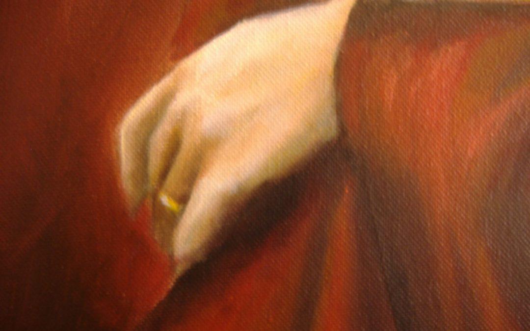 30. Lecke a Színkeverés és a lazúrfestés kapcsolata (KSZR Színkeverő online festőtanfolyam)