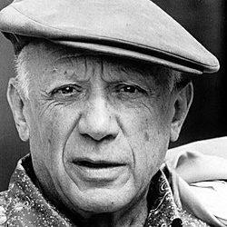 Picasso tényleg lopott?