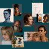 Portréfestés online tanfolyam